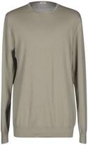 Hosio Sweaters - Item 39689674