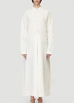 Jil Sander Marina Dress