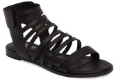 Eileen Fisher Women's Otto Strappy Sandal