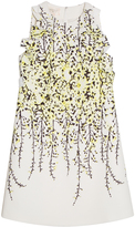 Giambattista Valli Wisteria Dress