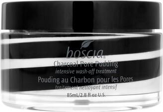 Boscia Charcoal Pore Pudding Mask