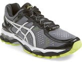 Asics 'GEL Kayano 22' Running Shoe (Men)