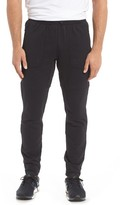 adidas Men's Sport Id French Terry Pants