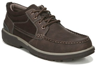 Dr. Scholl's Mojave Oxford