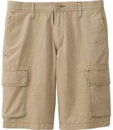 Uniqlo Men Cargo Shorts