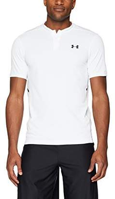 Under Armour Men's Forge Polo