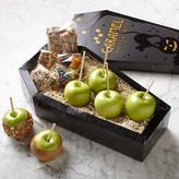 Williams-Sonoma Williams Sonoma DIY Caramel Apple Kit