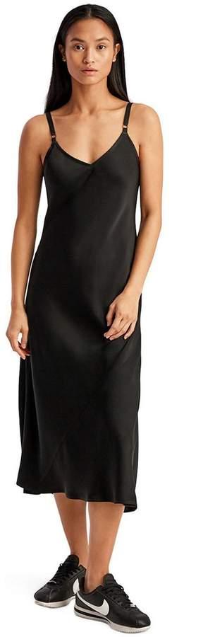 A.L.C. Annex Slip Dress