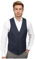 Moods of Norway Stein Victor Suit Vest
