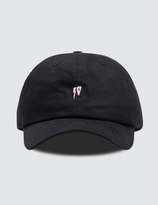 10.Deep 10 Strike Hat