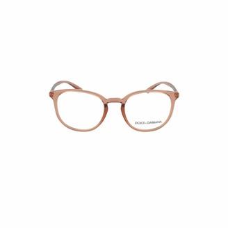Ray-Ban Women's 0DG5033 Optical Frames