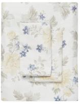 Belle Epoque Bridgeport Cotton Sheet Set