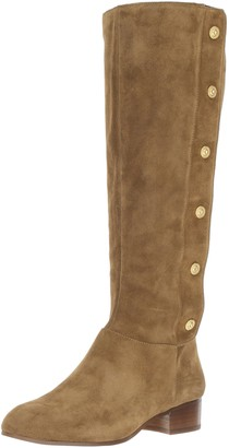 Nine West Women's OREYAN Boot