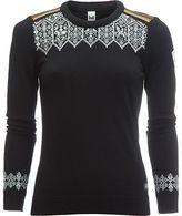 Dale of Norway Lillehammer Sweater - Women's