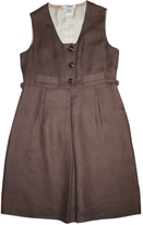 Chloé Sleeveless Dress