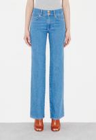 MiH Jeans Berlin Jean