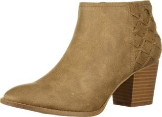 Fergie Fergalicious Women's Durango Fashion Boot