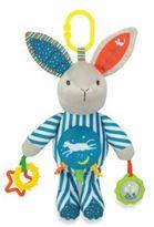 Kids Preferred Goodnight Moon Developmental Bunny
