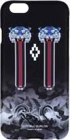 Marcelo Burlon County of Milan Hi-tech Accessories - Item 58032872