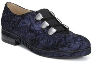 Naturalizer Liam Oxfords Women's Shoes