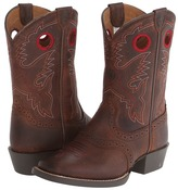 Ariat Roughstock (Toddler/Little Kid/Big Kid)