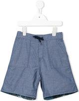 Paul Smith casual shorts