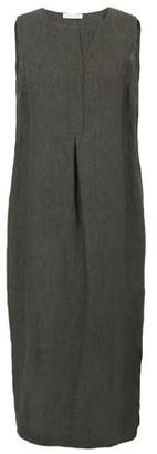 Le Tricot Perugia 3/4 length dress