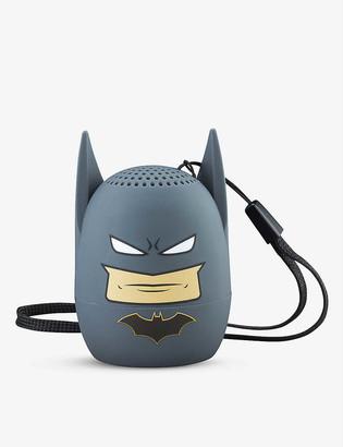 Batman bluetooth silicone wireless speaker