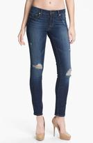 Paige 'Verdugo' Stretch Skinny Jeans (Decker)