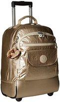 Kipling Sanaa GM Backpack