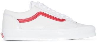 Vans OG style 36 LX sneakers