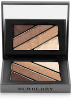 Burberry Complete Eye Palette - Mocha No.02