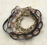 MINU Jewelry - Chains Bracelet