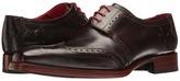 Jeffery West Dexter Gibson Men's Shoes