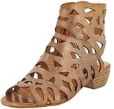 Everybody Women's Macello Gladiator Sandal
