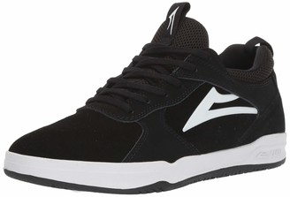 Lakai Footwear Summer 2019 Tennis Shoe