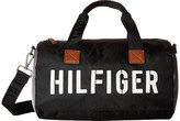 Tommy Hilfiger Tommy Color Block - Mini Duffel