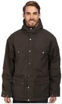 Fjäll Räven Greenland Winter Jacket
