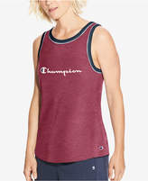 Champion Heritage Ringer Tank Top