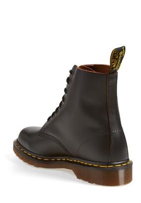 Dr. Martens 'Vintage 1460' Boot