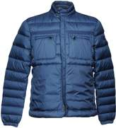 Peuterey Down jackets - Item 41752577