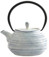 Berghoff Textured Teapot