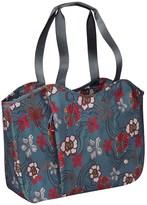 Haiku Everyday Tote Bag (For Women)