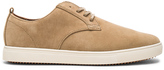 Clae Ellington SP