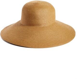 Eric Javits Bella Squishee Sun Hat