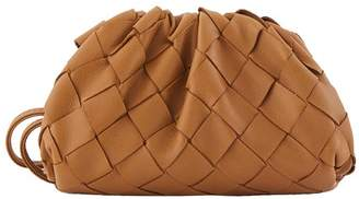 Bottega Veneta The Pouch 20 wallet