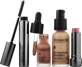 N.V. Perricone No Makeup Makeup Bundle