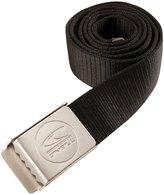 O'Neill Men's Essentials Belt 8158562