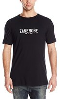 Zanerobe Men's Sln Flintlock T-Shirt