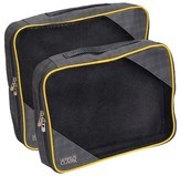 Lewis N. Clark ; Packing Cubes, Set of 2
